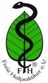Mitglied im Verband Freie Heilpraktiker e.V.