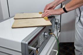 BICOM Bioresonanztherapie-Gerät